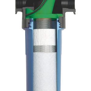 Hankison Compressed Air Filter